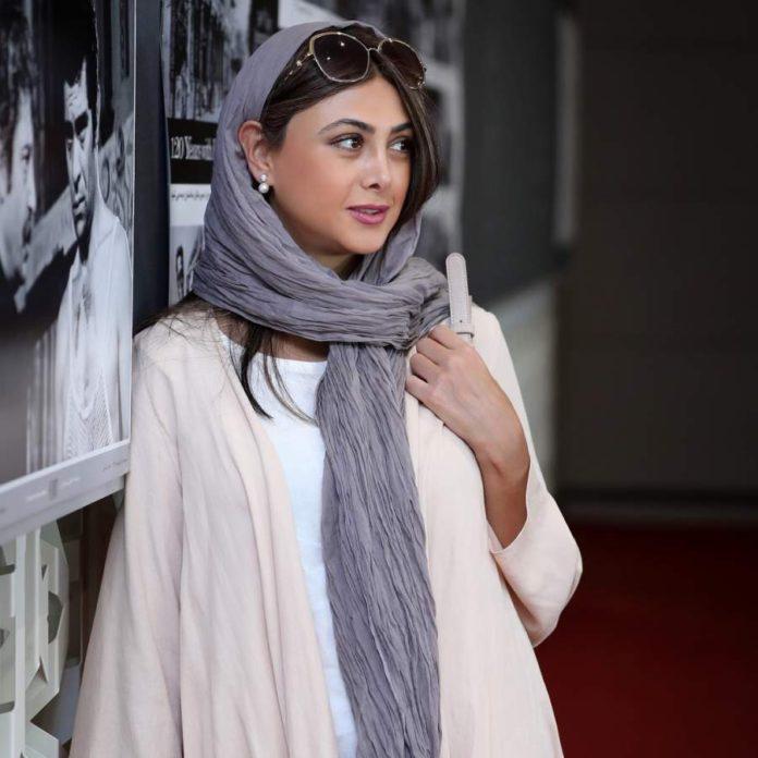 بیوگرافی آزاده صمدی و اخبار دست اول در مورد زندگی شخیصیش