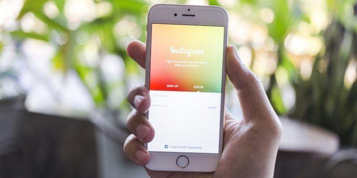رفع مشکل اینستاگرام در آیفون بعد از بروزرسانی
