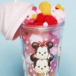عکس بستنی میوه ای با کیفیت بالا برای صفحه موبایل