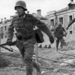 حمله آلملن به استالینگراد