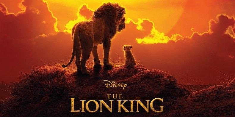 110 تا پرفروش ترین فیلم های سینمایی دنیا: شیر شاه