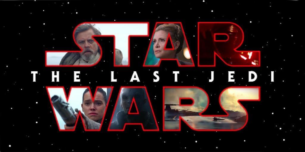 پرفروش ترین فیلم های 3 سال اخیر دنیا: جنگ ستارگاندنیا