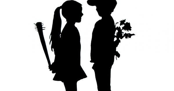 ترس از ازدواج به دلیل ترس از خیانت