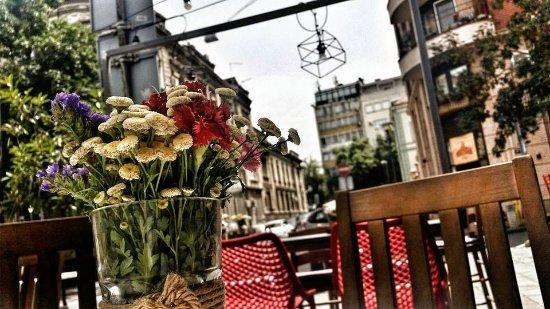 دورگول؛ یکی از محله های قدیمی و جذاب بلگراد