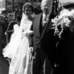 ازدواج جان اف کندی