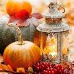 عکس پس زمینه پاییزی با کیفیت عالی برای صفحه موبابل