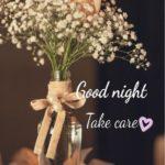 عکس استوری شب بخیر رمانتیک