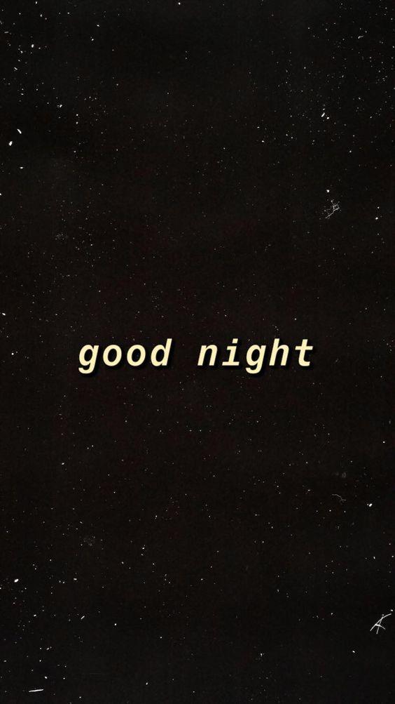 عکس استوری شب یخیر