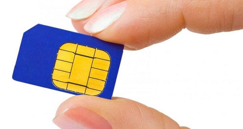 تغییر مالکیت سیم کارت اعتباری همراه اول
