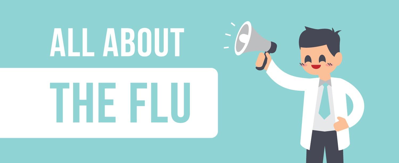 اطلاعات کامل درباره آنفولانزا جدید 98