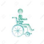 12 آذر: روز جهانی معلولین