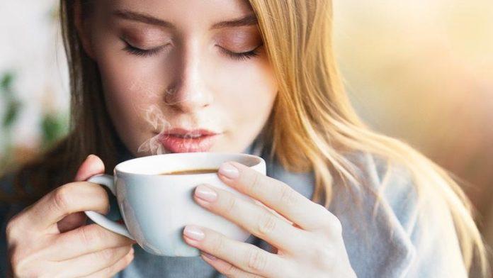 قهوه ناشتا برای لاغری مفید است؟
