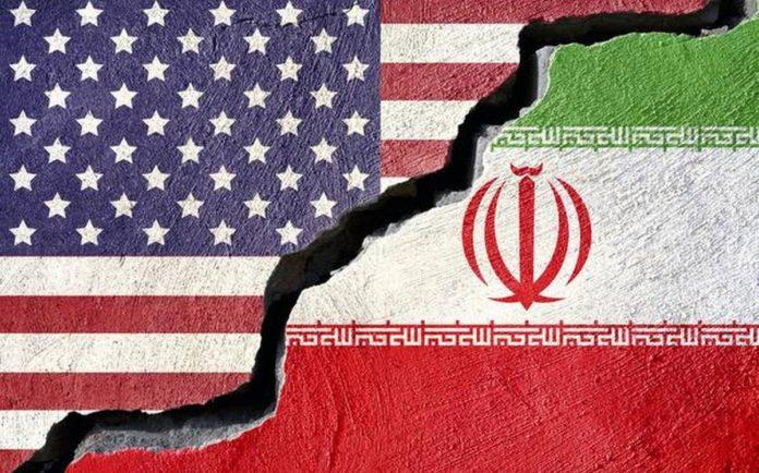 رابطه بورس و اختلافات ایران و آمریکا