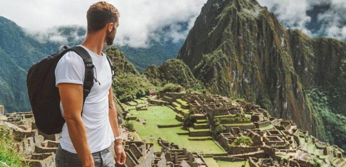 بهترین نقاط دنیا برای سفر تنهایی