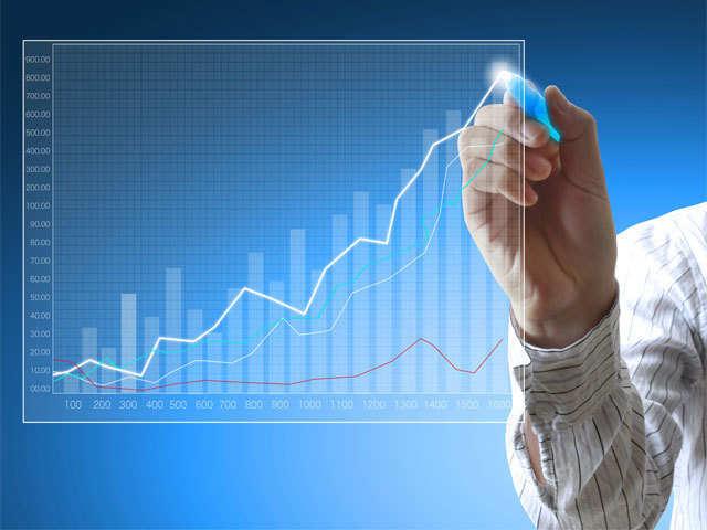 سرمایه گذاری بلند مدت در بازار بورس و سرمایه