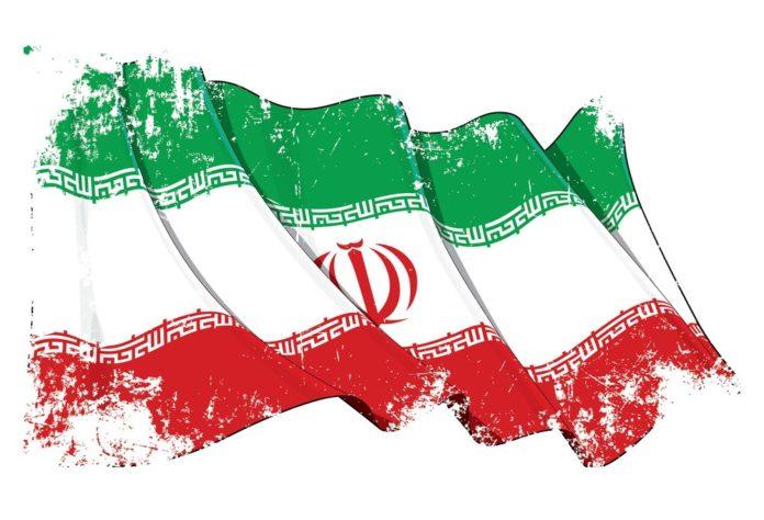 عکس پرچم ایران برای طراحان