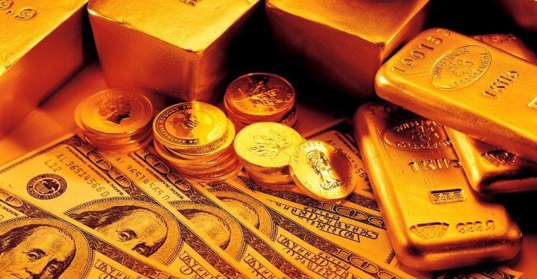 خرید سکه و طلا دومین ایده برای افزایش درآمد