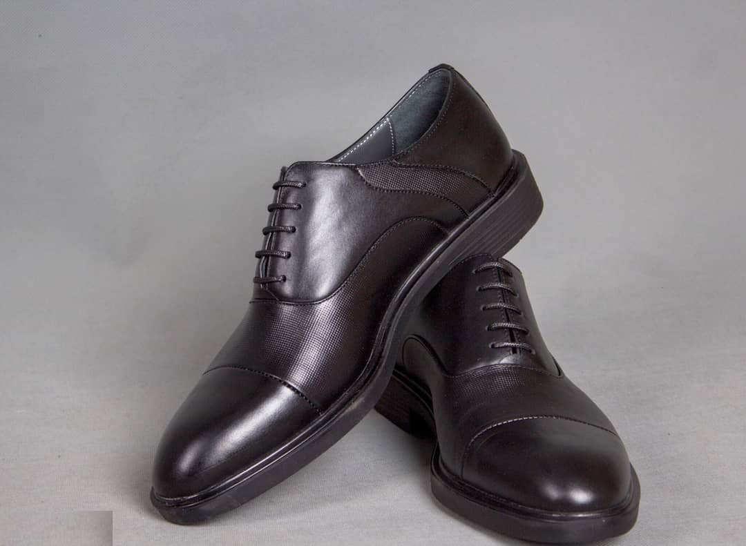 ایده خرید کفش برای هدیه روز پدر یه ایده زیبا و کاربردیه