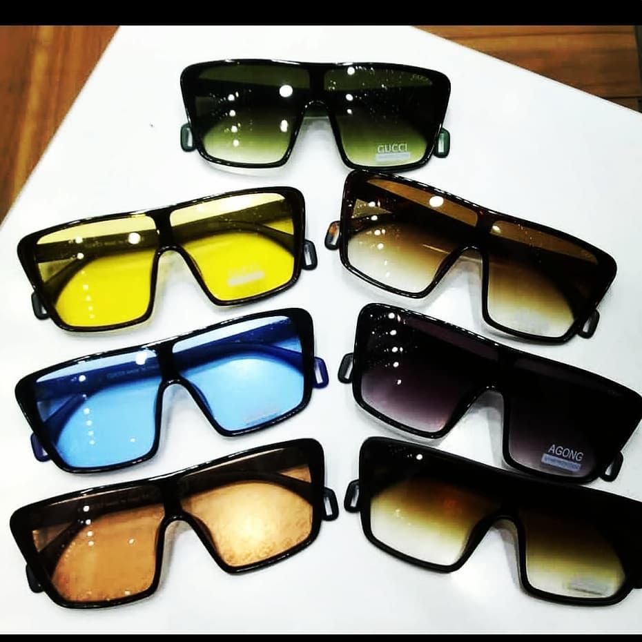 عینک برای هدیه روز پدر یه ایده خوب و شیکه