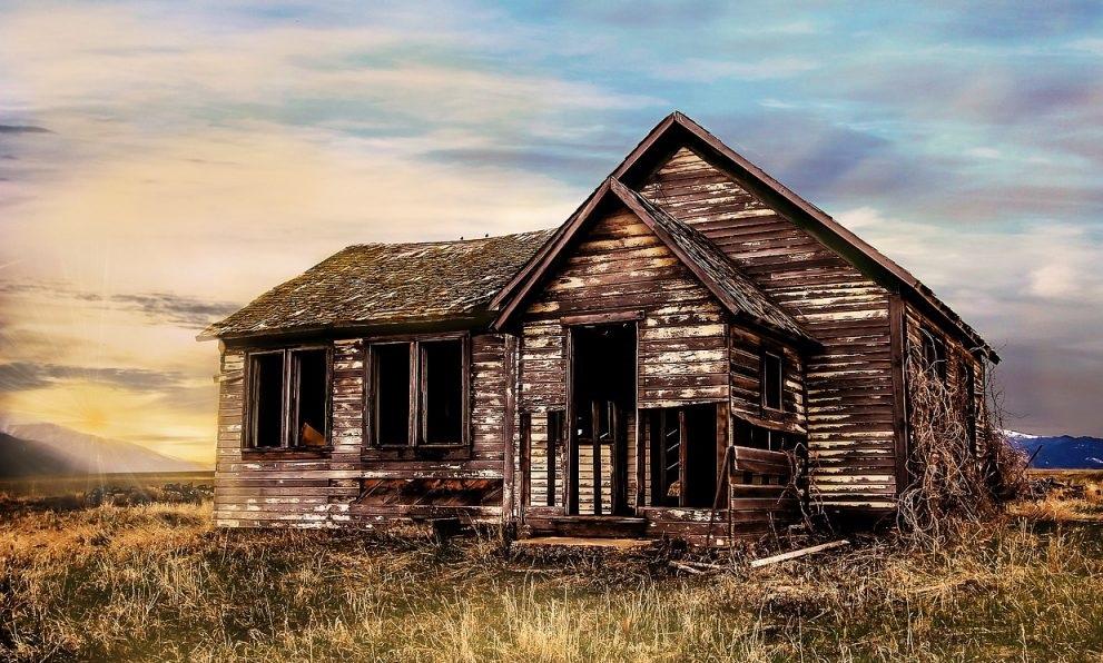 تعبیر خواب خانه خریدن