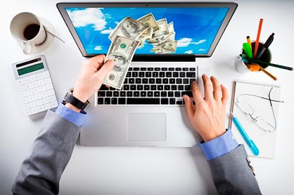 بهترین ایده برای افزایش درآمد چیست؟