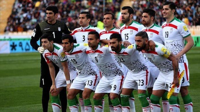 درخواست ایران از فیفا برای تعویق در بازیهای تیم ملی صحت دارد؟