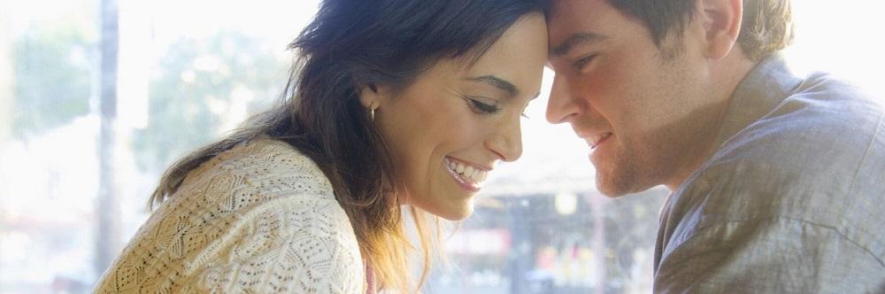 ۵ نکته از مهم ترین نکات در یک رابطه (دوستانه یا خانوادگی یا عاشقانه)
