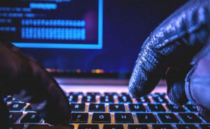 هشدار پلیس در مورد سایت ها و اپلیکیش های تست کرونا