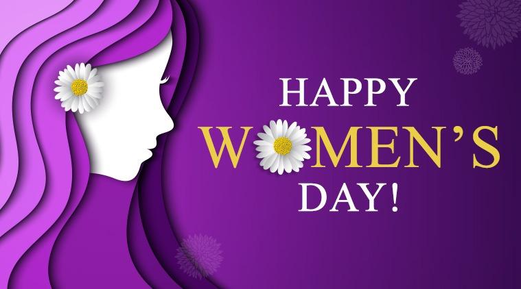 عکس تبریک روز زن شاغل