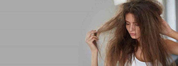 روش های صاف کردن موهای وز