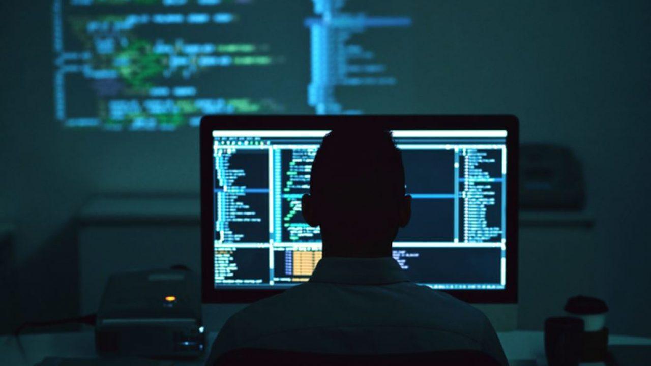 مهارت های فنی و برنامه نویسی