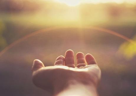 دعا برای رفع بلا و مصیبت