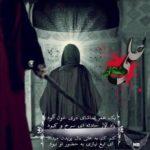 عکس جدید و با کیفیت شهادت امام علی و شب قدر