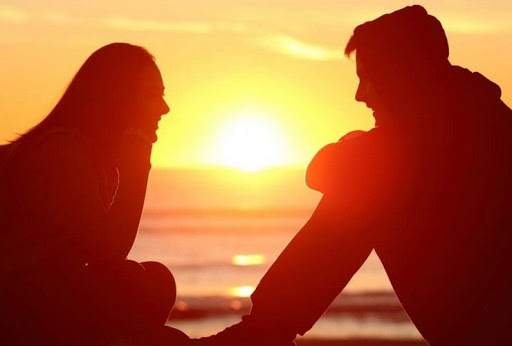 چه عواملی یک رابطه عاشقانه خوب را میسازد؟