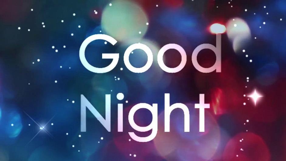 پیام شب بخیر با جمله انگیزشی