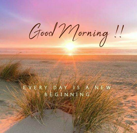 پیام های صبح بخیر انگیزشی و انرژی مثبت (2)