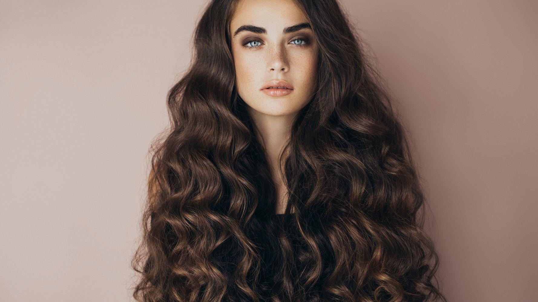 چگونگی مراقبت از موی فر