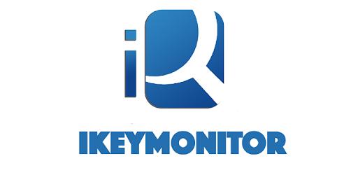 هک واتساپ با iKeyMonitor
