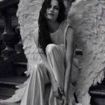 عکس-فرشته-فانتزی