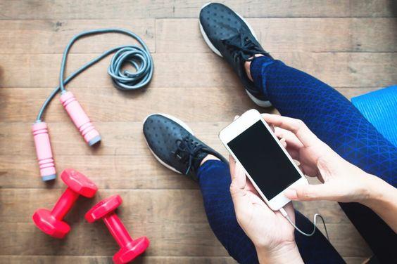بهترین ورزش برای درمان زانو درد