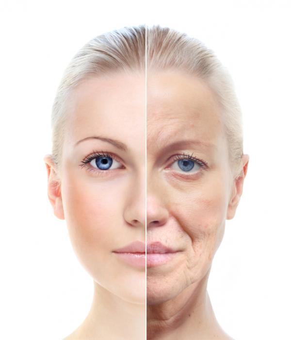 کلاژن سازی و جوانسازی پوست چگونه انجام می شود؟