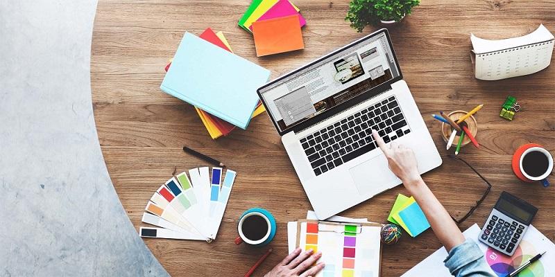 طراحی سایت و کسب و کار های اینترنتی