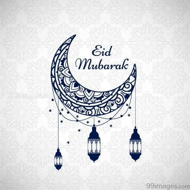 زیباترین متن شعر کوتاه در مورد عید قربان