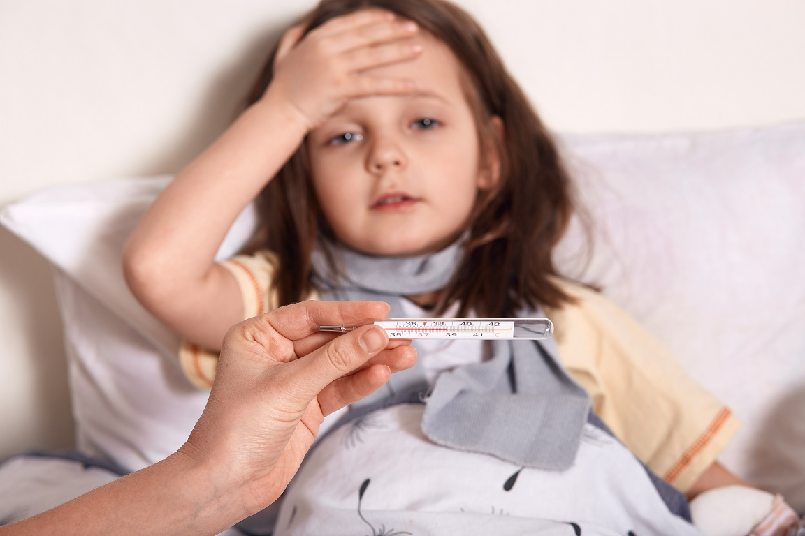 فواید سیر برای درمان سرماخوردگی