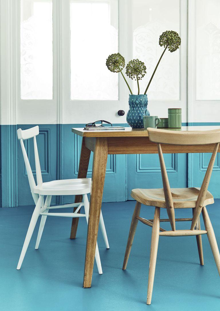 نکاتی برای طراحی دکوراسیون آشپزخانه دلخواه