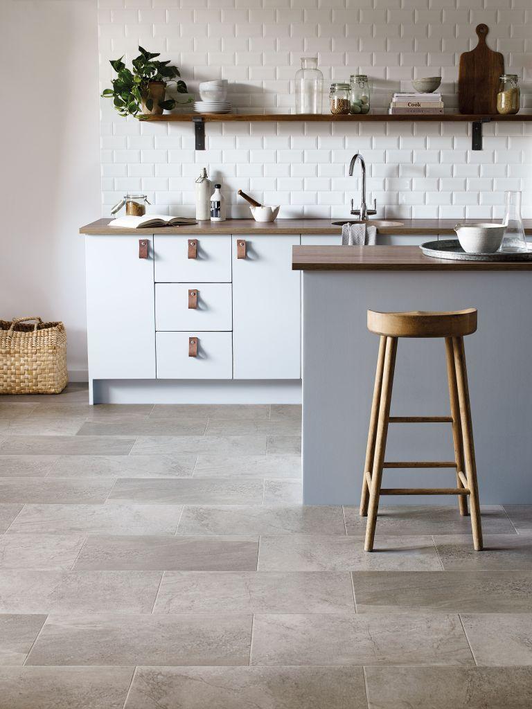 ایده هایی برای طراحی دکو آشپزخانه