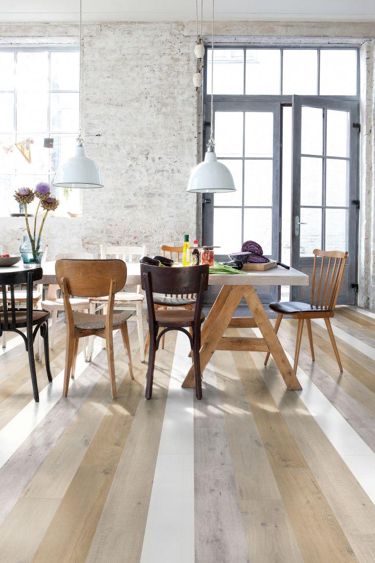 طراحی دکورسیون آشپزخانه با چوب