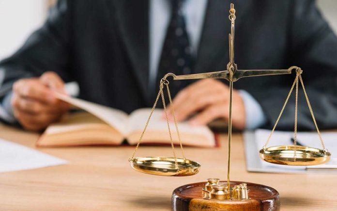 11 نکته حقوقی مهم که همه افراد باید آن را بدانند
