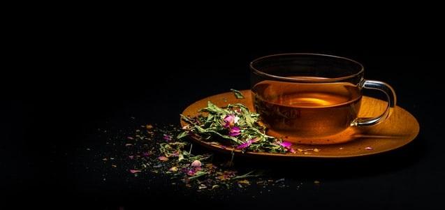روش تشخیص چای خوب و مرغوب