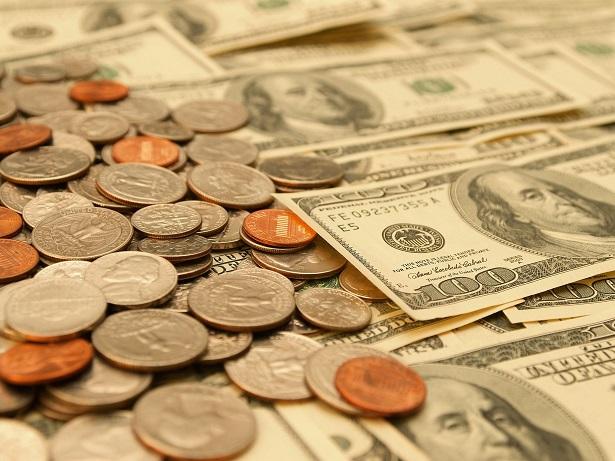 تعبیر خواب پول (اسکناس و سکه) چیست و دیدگاه معبران به آن چگونه است؟